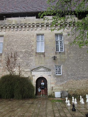 chateau-puyferrat-jeje