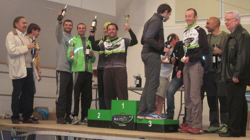 Raid-Bugues-2014-podium