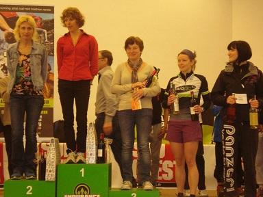 montbazitrail2014-podiumfeminin