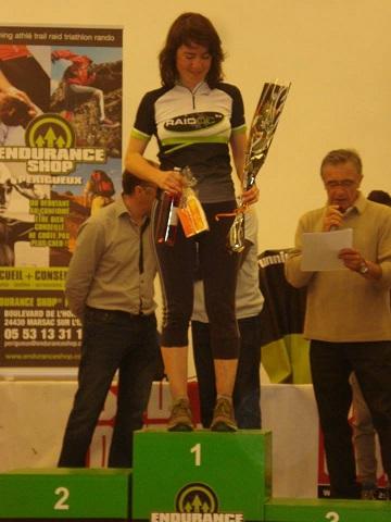 montbazitrail2014-podiumfeminin2