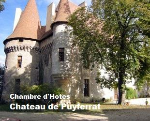 chateau puyferrat2 hotes