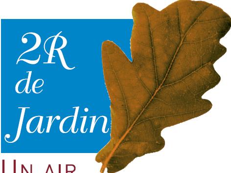 logo 2Rjardin