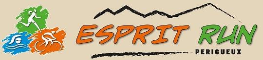 logo esprit run3 reduit