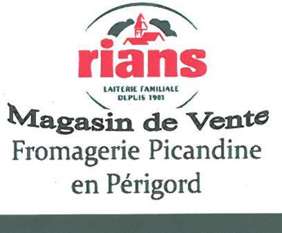 logo rians2016