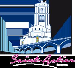 logo-st-astier2014-affiche