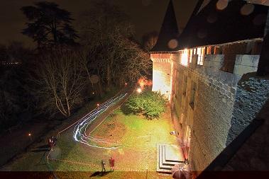 puyferrat2018 chateau