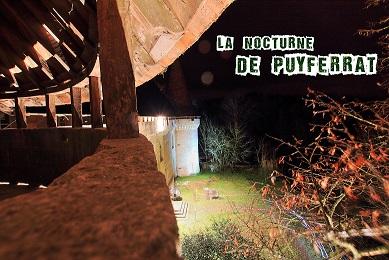 puyferrat2018 chateau3