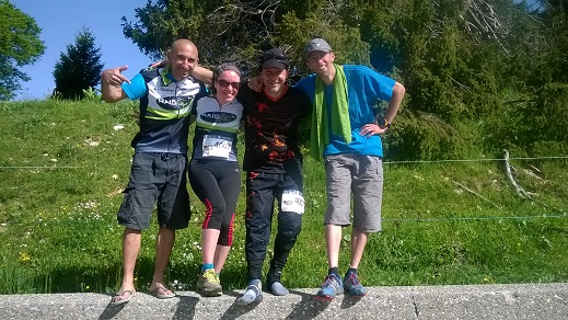 JP-laure-thierry-greg