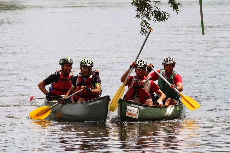 arrivee-canoe