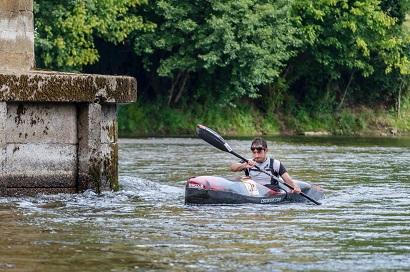 canoe2014-teuteu