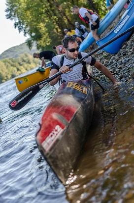 canoe2014-teuteu2