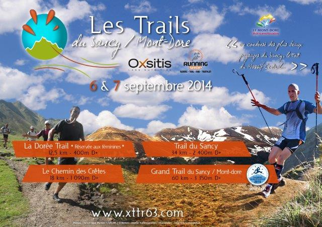 trail-estival-sancy2014