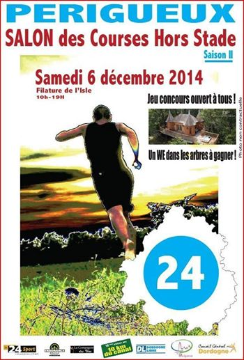 affiche-salon-courseHS2014