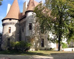 chateau-puyferrat2