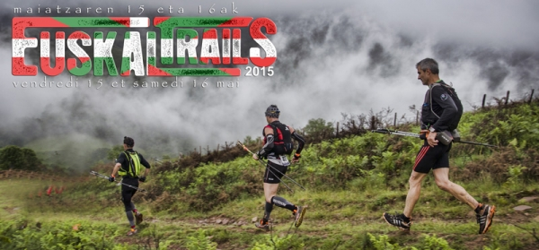 euskal-trail-2015