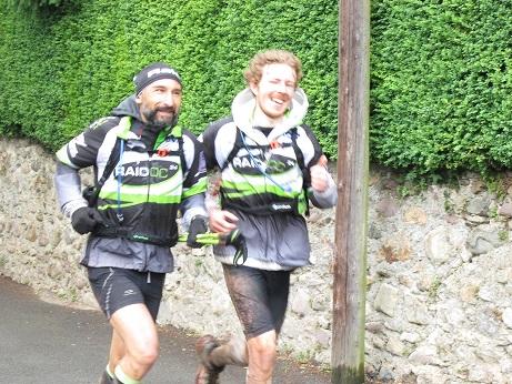euskaltrail2015-etape2-arrivee-jp-nico