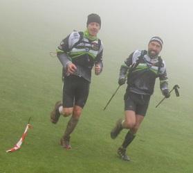 euskaltrail2015-etape2-jp-nico