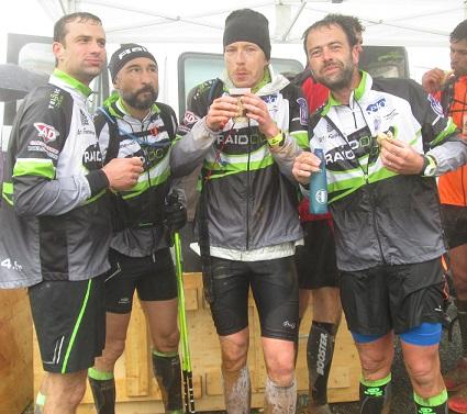 euskaltrail2015-etape2-ravito20km