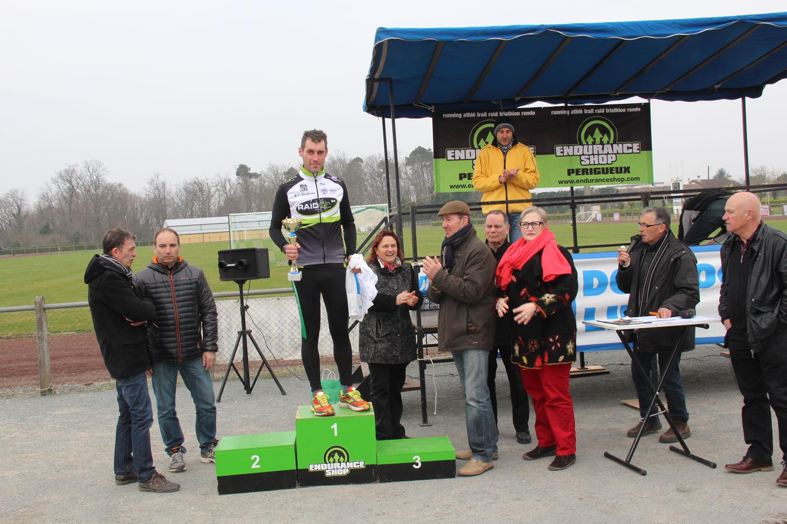Course-duCOCC-guill2015-podium