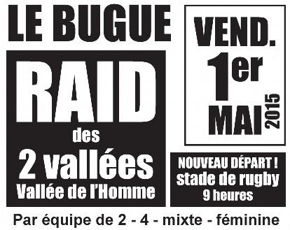 raid-bugues2015