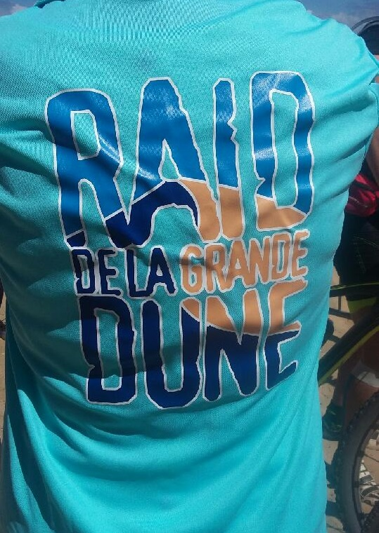 raid-grande-dune2015-jeje-quentin 2