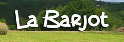 barjot2015