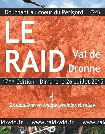 raid-VDD2015-affiche