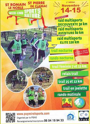 Raid puymirol2015