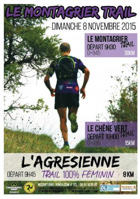 trail montagrier2015