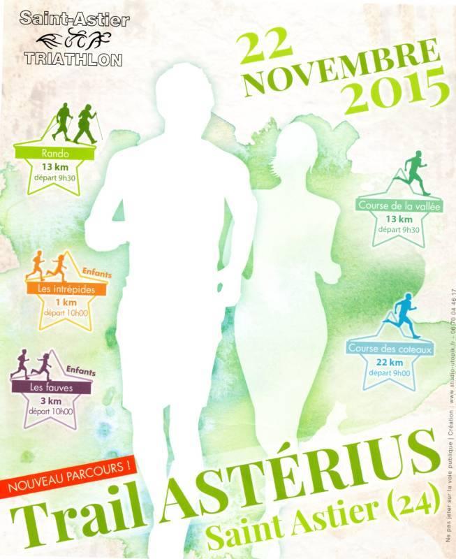 trail flyer stastier2015
