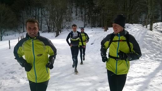 murol2016 trail