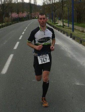 guill 21km