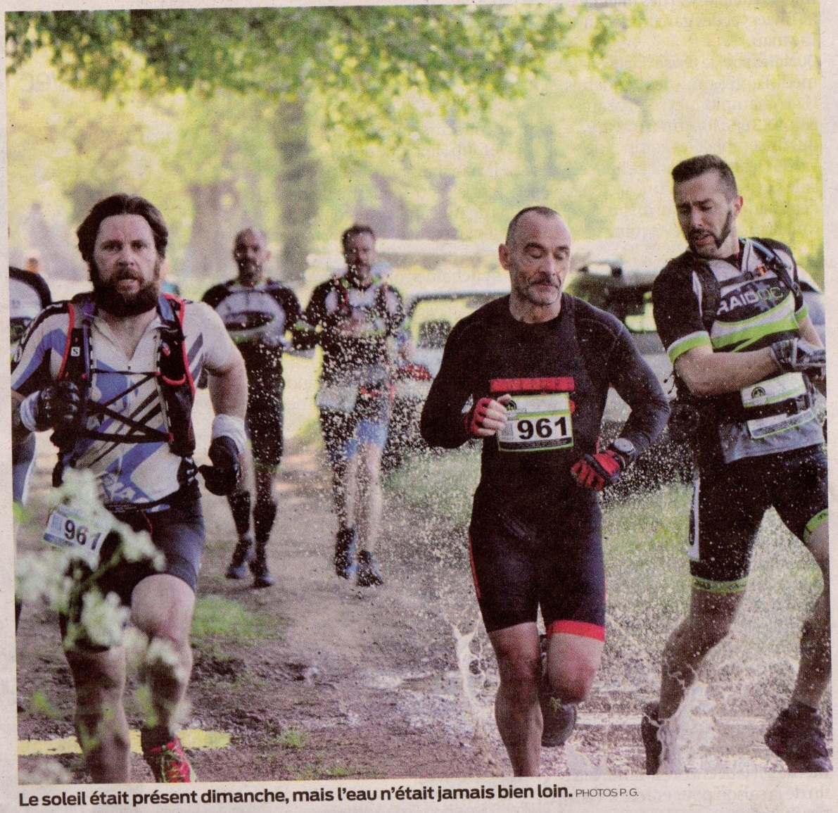 raid bugues2016 sudouest001