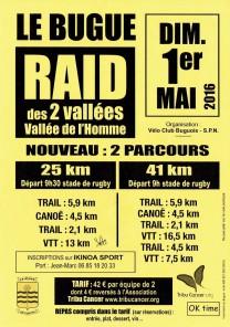 raid bugues2016