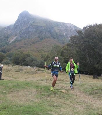 trail sancy 60km 2016 JP chaudefour