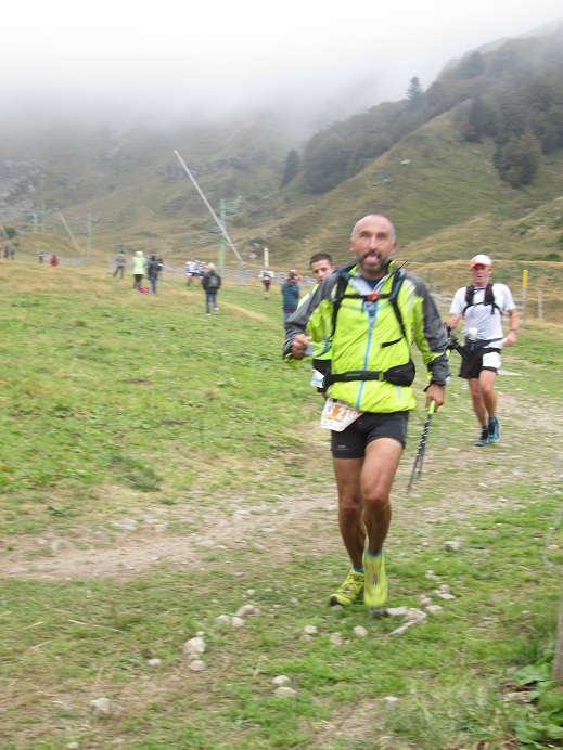 trail sancy 60km 2016 JP station