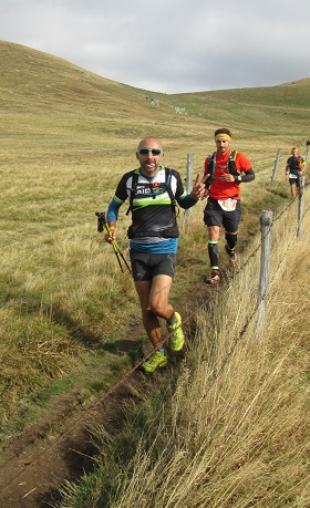 trail sancy 60km 2016 JP