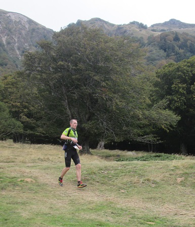 trail sancy 60km 2016 bob chaudefour