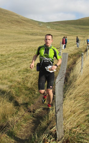 trail sancy 60km 2016 bob
