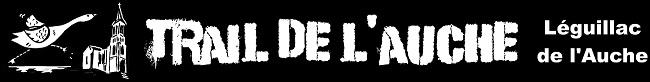 logo trail auche blanc v2 reduit