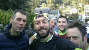 groupe sancy2017