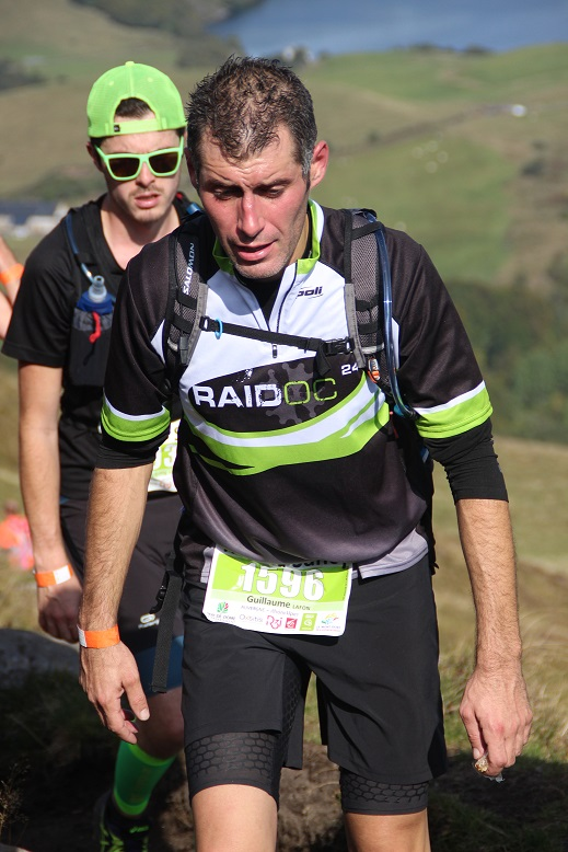 trail sancy2017 guill