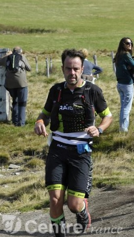 trail sancy2017 jeje