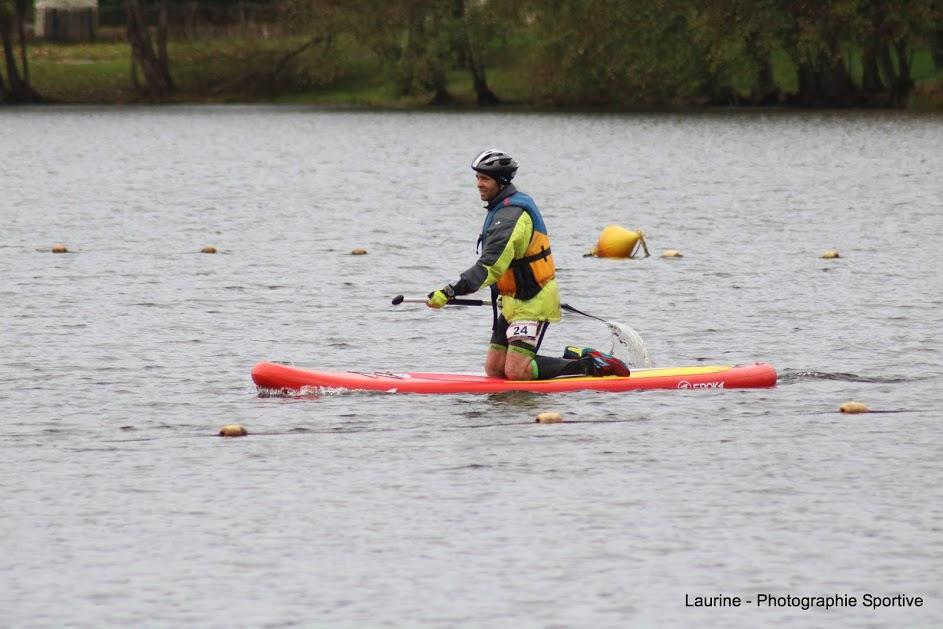 cedric kayak