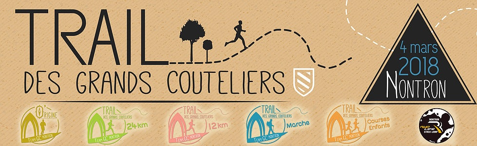 trail couteliers2018